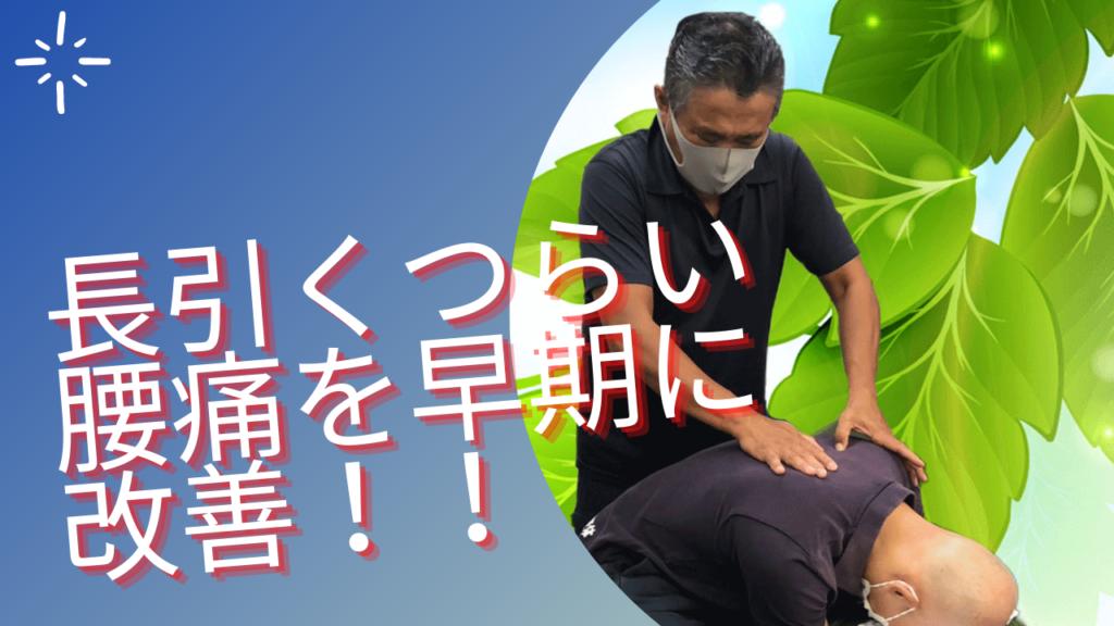 茨城県牛久市、腰痛やひざ痛の根本改善を目指すなら、関節ニュートラル整体・及川治療院