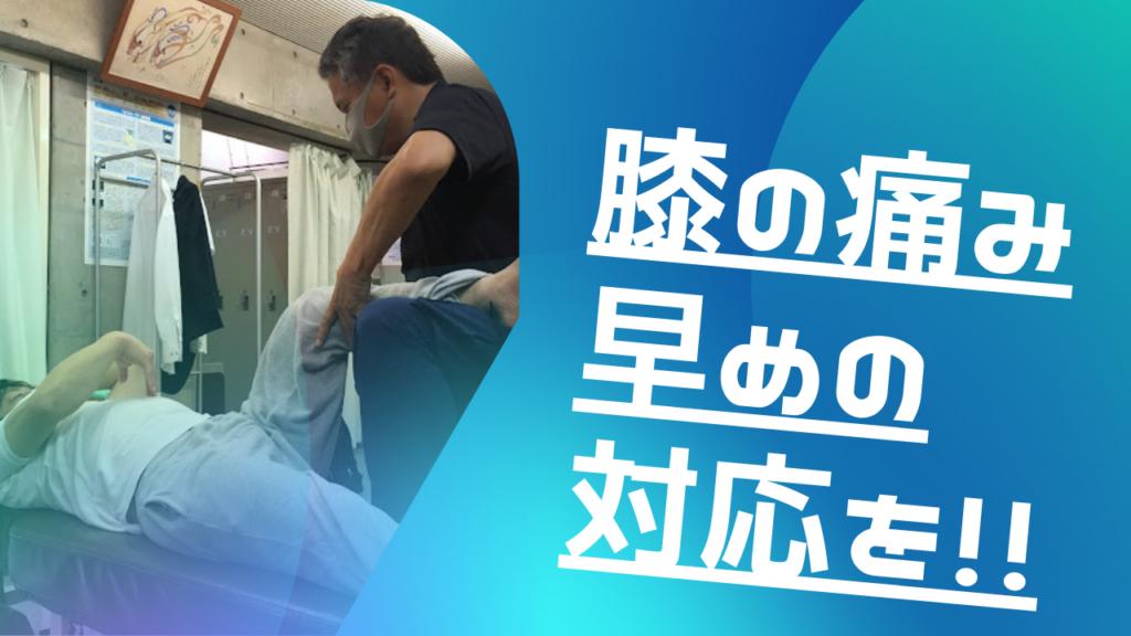 茨城県牛久市で開業して35年。腰痛、ひざ痛の改善を望むなら関節ニュートラル整体・及川治療院