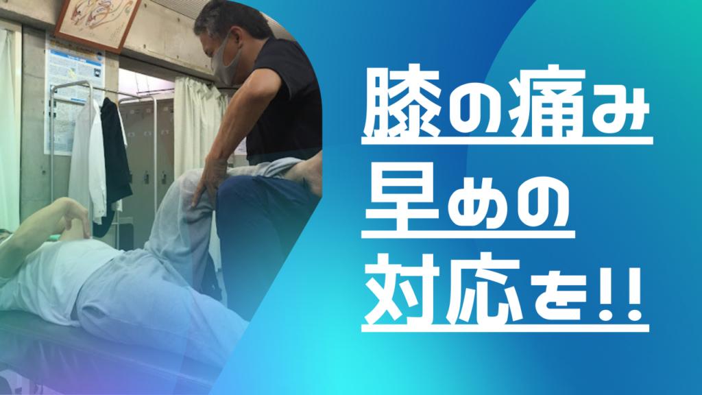茨城県牛久市・腰痛やひざ痛を改善するなら関節ニュートラル整体・及川治療院